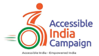 http://www.accessibleindia.gov.in/content/ : External website that opens in a new window