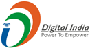 http://digitalindia.gov.in/ : External website that opens in a new window