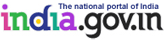 The National Portal of India, india.gov.in